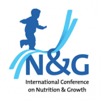5th International Conference on Nutrition and Growth