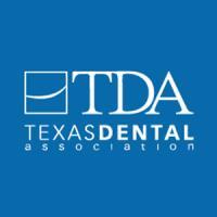 Texas Dental Association (TDA) 2016