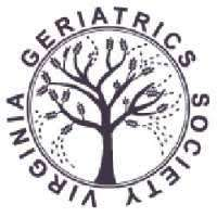 29th Annual Virginia Geriatrics Society Conference