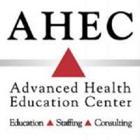 Advanced Health Education Center (AHEC) Abdominal Ultrasound Course (May, 2
