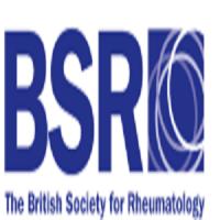 British Society of Rheumatology (BSR) Annual Conference 2017