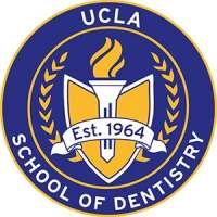Dentoalveolar Surgery 2017