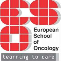 1st European School of Oncology (ESO) - European Oncology Nursing Society (
