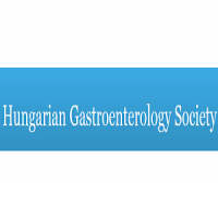 60th Meeting of the Hungarian Gastroenterology Society