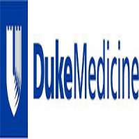 Duke Pain Meeting | Controversies in Pain Medicine: Integrating Addiction and Current Legislation (Law) with Protecting the Patient and Practice