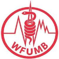 16th World Federation for Ultrasound in Medicine and Biology (WFUMB) Congress