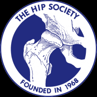 The Winter (Open) Meeting of The Hip Society and AAHKS (at the AAOS Annual