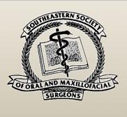Southeastern Society of Oral and Maxillofacial Surgeons (SSOMS) 70th Annual