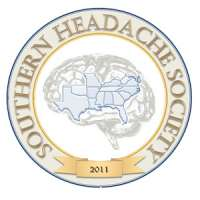 southern headache society 8th annual conference