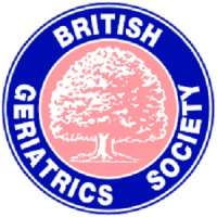 British Geriatrics Society (BGS) North East Thames Region Meeting 2017