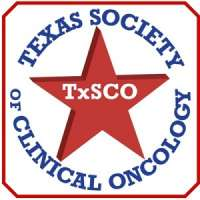 Texas Society of Clinical Oncology (TxSCO) Leadership Day 2018