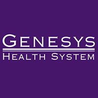 TNCC Course - Genesys (Apr 21 - 22, 2018)