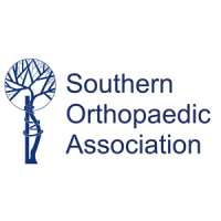 Southern Orthopaedic Association (SOA) 33rd Annual Meeting
