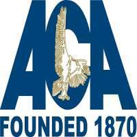 American Correctional Association (ACA) 147th Congress of Correction