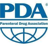 Parenteral Drug Association (PDA) Annual Meeting 2018