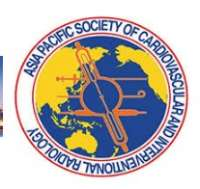 14th Annual Scientific Meeting of Asia Pacific Society of Cardiovascular and Interventional Radiology (APSCVIR)