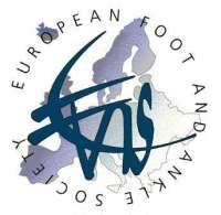 6th European Foot and Ankle Society (EFAS) Cadaver Course
