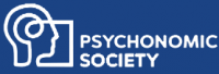 Psychonomic Society (PS) 61st Annual Meeting