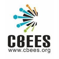 5th International Conference on Environment and BioScience (ICEBS)