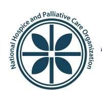Interdisciplinary Topics on Innovations in Community - Based Palliative Car