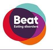 Eating Disorders Awareness Training (Nov 28, 2018)