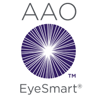 American Academy of Ophthalmology (AAO) Mid-Year Forum 2021