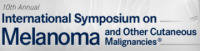 10th Annual International Symposium on Melanoma and Other Cutaneous Malignancies Medical Crossfire