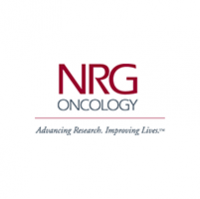 NRG Oncology Meeting (Jan 09 - 11, 2020)