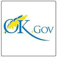 Oklahoma Department of Mental Health and Substance Abuse Services (ODMHSAS)