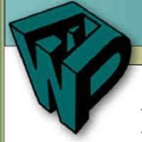 Western Psychological Association (WPA) 100th Annual Convention