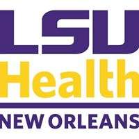 Louisiana State University (LSU) Orofacial Pain Continuum