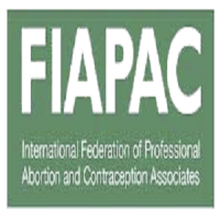 13th International Federation of Professional Abortion and Contraception As