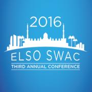 South and West Asia Chapter of Extracorporeal Life Support Organization (ELSO SWAC) 2016