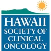 Hawaii Society of Clinical Oncology (HSCO) Annual Conference 2017