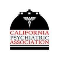Essentials of Primary Care Psychiatry 2017