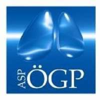 42nd Anniversary of the Austrian Society of Pneumology (ASP/OGP)