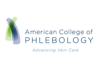 American College of Phlebology Ultrasound Course