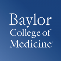 Baylor College of Medicine 17th Annual GI and Liver Course