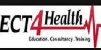 ECT4Health Acute Respiratory, Renal and Rhythms Seminar (ARRR) (Aug 23 - 24