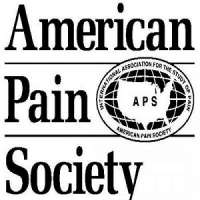 American Pain Society (APS) 36th Annual Scientific Meeting