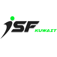 International Sports & Fitness (ISF) Kuwait 2018