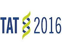 Targeted Anticancer Therapies (TAT) 14th International Congress
