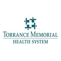 Torrance Memorial Medical Center Fibromyalgia (Jun 10, 2017)