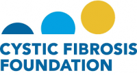 North American Cystic Fibrosis Conference (NACFC) 2019