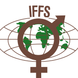 2019 International Federation of Fertility Societies (IFFS) World Congress