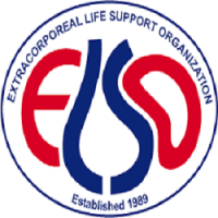 Extracorporeal Life Support Organization (ELSO) in Adult Critical Care 2017
