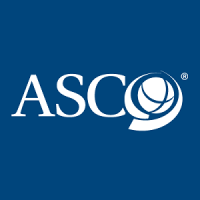 American Society of Clinical Oncology (ASCO) International Clinical Trials