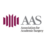 Association for Academic Surgery (AAS) 15th Annual Academic Surgical Congre