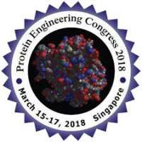 4th World Congress On Protein and Bio-Medical Engineering