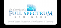 Academy of Laser Dentistry Standard Proficiency Certification Course (Oct 2